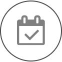 validamos tu proyecto